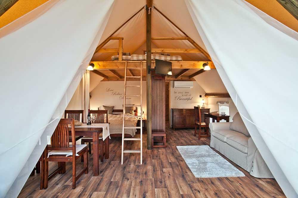 tenda3