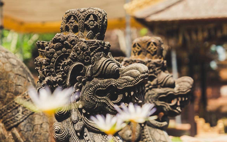 O que fazer na Ilha de Bali: 52 atrações imperdíveis