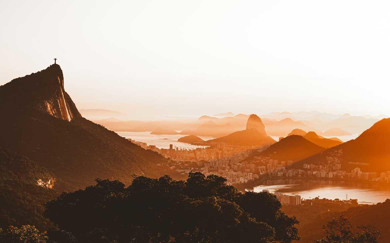 O que fazer no Rio de Janeiro: 54 melhores passeios do RJ