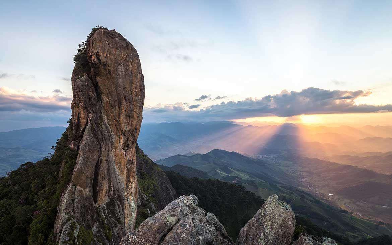 Turismo na Serra da Mantiqueira: 5 cidades charmosas para você se apaixonar