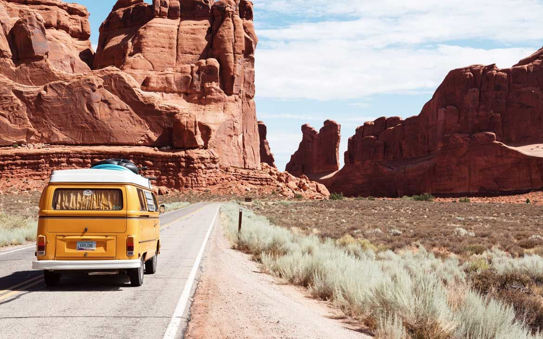 Como viajar barato: 24 dicas para viajar com pouco dinheiro