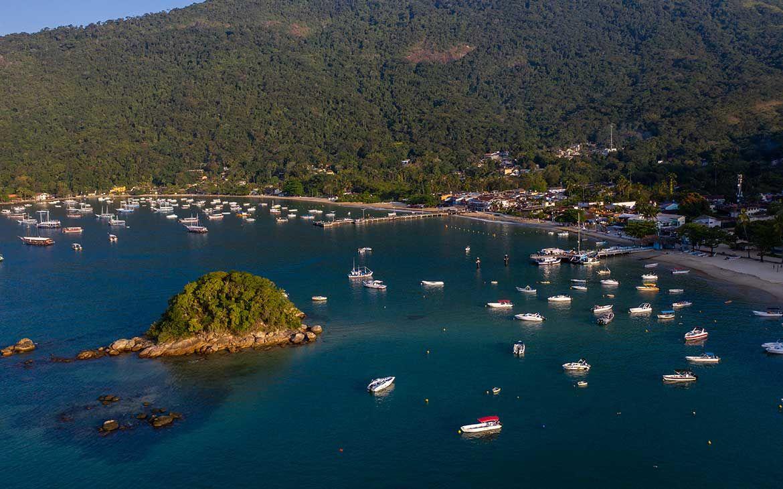 O que fazer em Ilha Grande RJ – Melhores atrações + Dicas