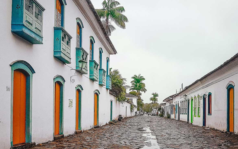 16 melhores lugares para viajar no estado do Rio de Janeiro