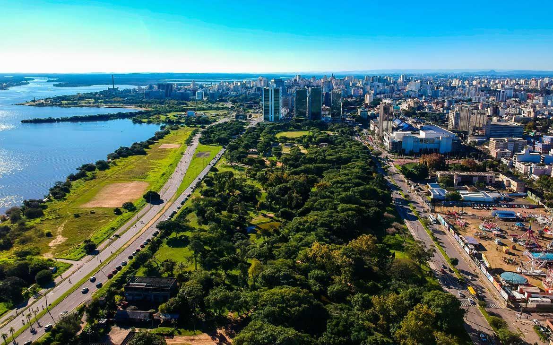 Lugares para Viajar no Rio Grande do Sul: 12 cidades imperdíveis