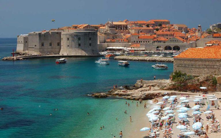 Curiosidades sobre a Croacia
