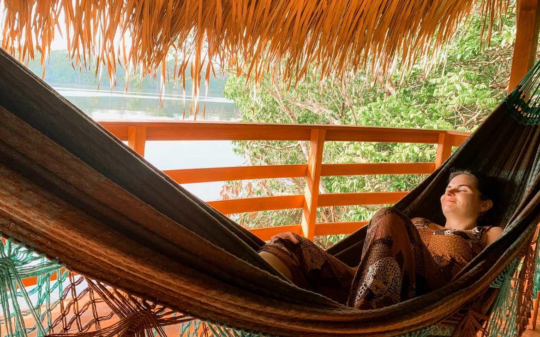 Viagem solo: 10 melhores lugares para viajar sozinha no Brasil
