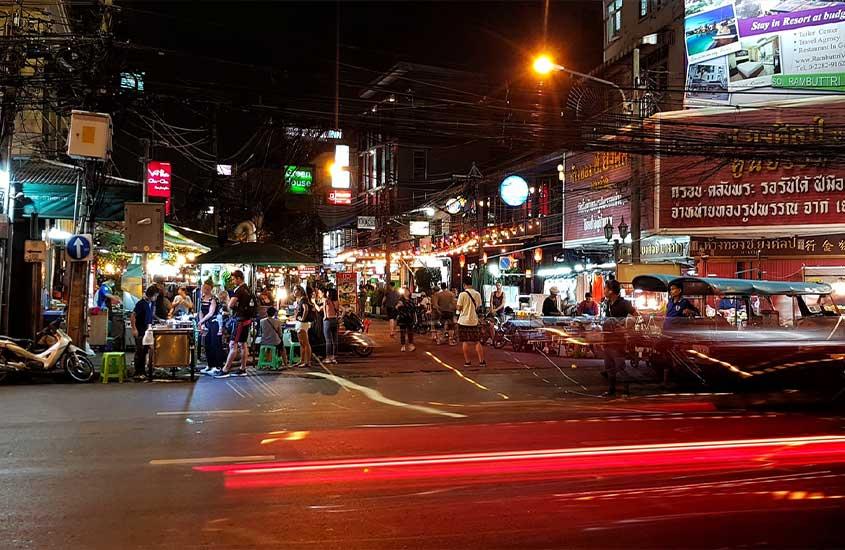 onde ficar em Bangkok8