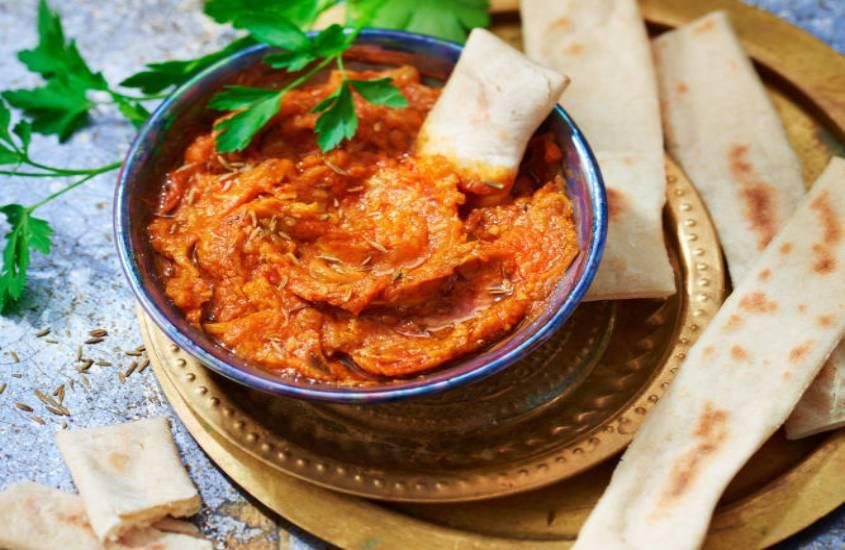comida tipica de Marrocos8