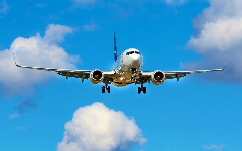 10 dicas para driblar o medo de viajar de avião