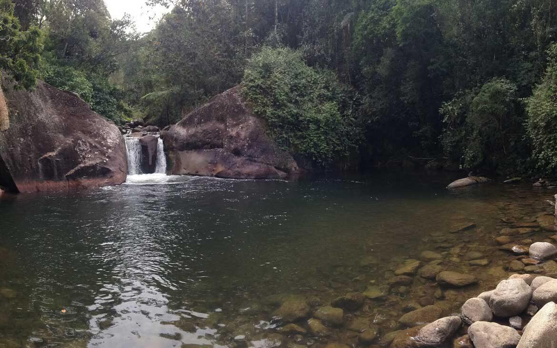 Onde ficar em Visconde de Mauá: 10 melhores pousadas e chalés