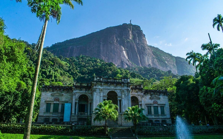 Top 16 lugares mais bonitos do Rio de Janeiro – Confira a lista!